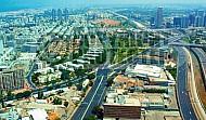 Tel Aviv 018