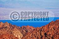 Mount Solomon 0036