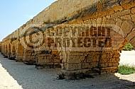 Caesarea Aqueduct 002