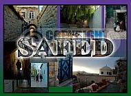 Israel Safed 002