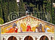 Jerusalem Gethsemani 030