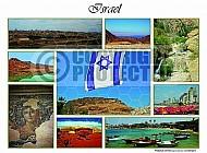 Israel 030