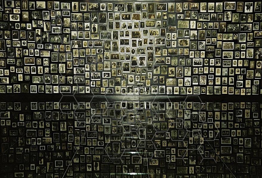 Birkenau Prisoners 0013