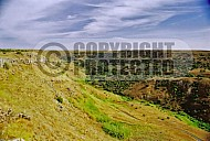 Golan Heights 0025