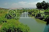 Jordan River 002
