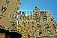 Madrid 0030
