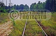 Sobibor Railway Station 0003
