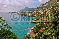 Monaco 0010