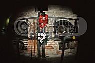 Stutthof Crematorium 0005