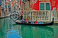 Venice 0042
