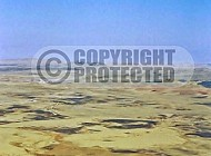 Ramon Crater 0017