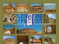 Israel Masada 001