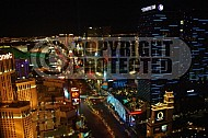 Las Vegas Strip 0001