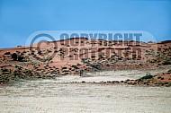 Namibia 0059