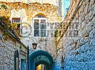 Safed 016