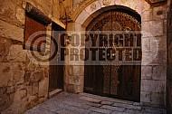 Eliyahu Hanavi Synagogue 0005