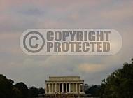 Abraham Lincoln Memorial 0004