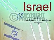 Israel 029