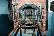 Mauthausen Crematorium 0007