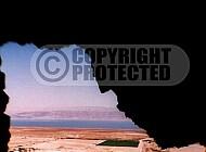 Qumran Caves 002
