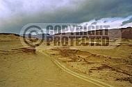 Judaean Desert 0052