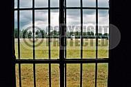 Sachsenhausen Jail 0008