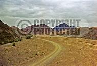 Mount Solomon 0032