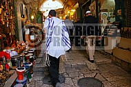 Jerusalem Old City Market 011