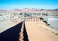 Namibia 0038