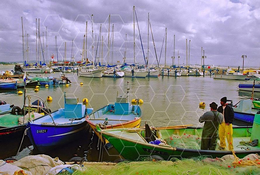 Akko Port 0004