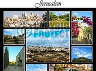 Jerusalem 047