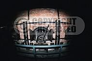 Majdanek Crematorium 0004