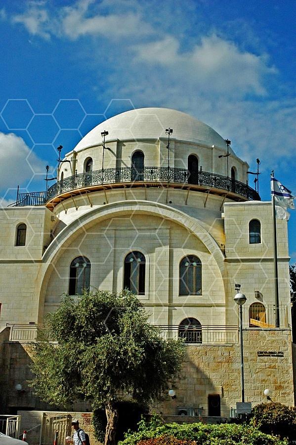 Hurva Synagogue 0004
