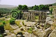Meron Synagogue 0008