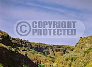 Golan Heights 0030