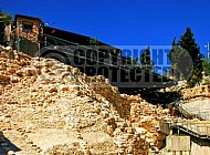 Jerusalem City Of David 008