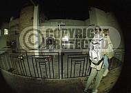 Ravensbruck Crematorium 0011