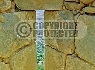 Kalat Nimrod Fortress 001