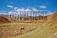 Mount Solomon 0034