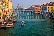 Venice 0055