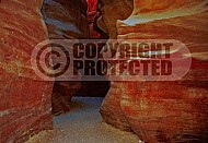 Red Canyon 0004