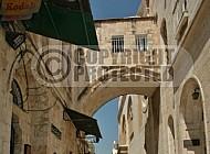 Jerusalem Ecce Eomo 0007