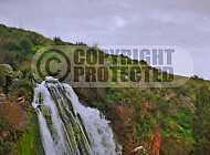 Takhana waterfall 0008
