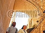 Jerusalem Ecce Eomo 004