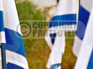 Memorial Day (Yom Hazikaron) 027