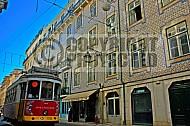 Lisbon 0007