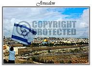 Jerusalem 003