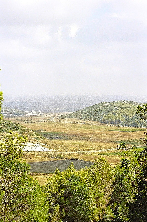 Valley of Elah 008