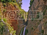 Tanur Waterfall 0006