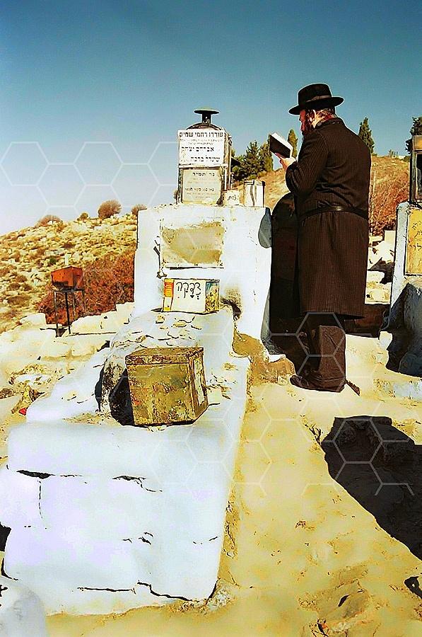 Safed Haari Tomb 003